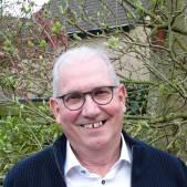 Het Gestel van Mathijs van der Donk: 'Proactief zijn, dan gaat de wereld voor je open'