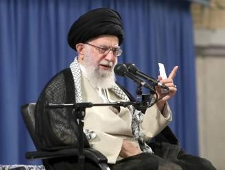 """Iraanse minister van Buitenlandse Zaken waarschuwt Trump: """"Korte oorlog met Iran is illusie"""""""