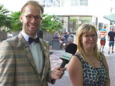 Hoe goed scoort Zoetermeer op het gebied van taal?