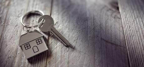 Woongoed verkoopt sociale huurwoningen: 'Straks wonen er alleen nog rijke mensen in centrum Middelburg'