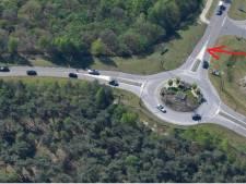Nistelrode moet maanden omrijden vanwege bouw fietstunnel