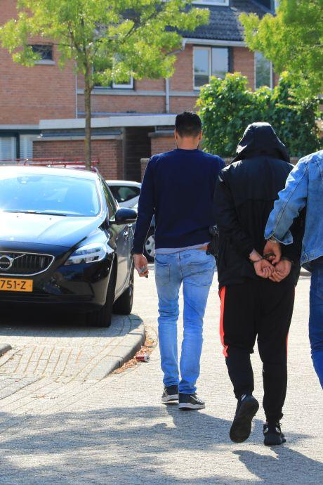 Amersfoort richt schijnwerpers op jonge dealers: 'Ze worden gepaaid met snel geld en mooie spullen'