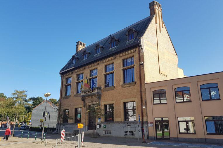 Het gemeentebestuur werkt aan een nieuw meerjarenplan en hoort graag de mening van de Rodenaren.