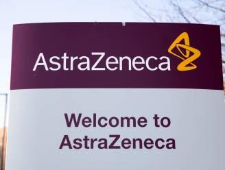 AstraZeneca verdubbelt nettowinst: coronavaccin is slechts 4 procent van omzet