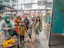 Shoppen in de vakantie: Primark in het Stadshart trekt veel bezoekers