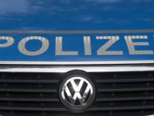 Duits politiekorps betaalt rekeningen niet