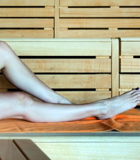Man filmde vrouwen in Maarssense sauna stiekem met zijn horloge