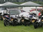 Ook dit jaar geen TT Campings rondom Moto GP in Assen