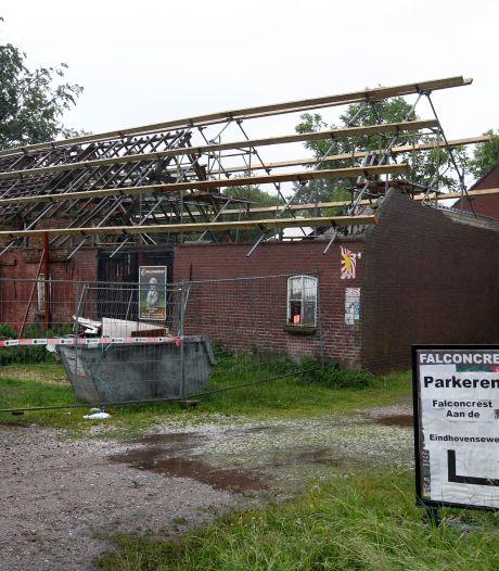 Zorgen om verwaarloosde monumentale panden in Eindhoven