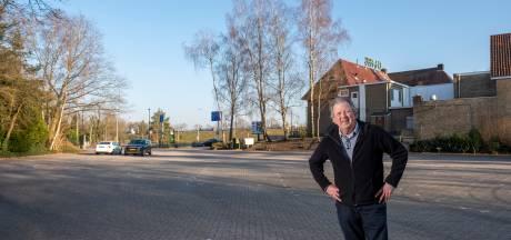 VVD, CDA of SGP? In Elburg kun je op een bijzondere manier op jouw favoriete partij stemmen