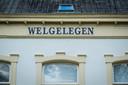 Villa Welgelegen in Heerde.