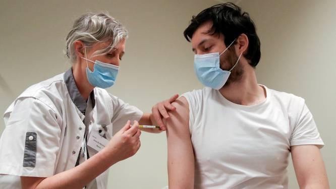 CureVac wil volgende week uitsluitsel geven over timing vaccin