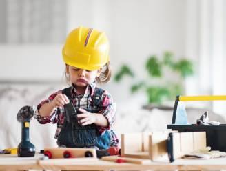 """Marc Dillen (directeur-generaal VCB) maakt jong talent warm: """"De knelpuntberoepen in de bouw zitten vooral bij de hogeropgeleiden"""""""