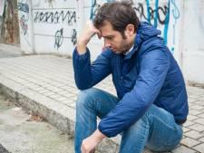 Minima vaak in de problemen nadat thuiswonend kind 21 jaar wordt; korting op uitkering