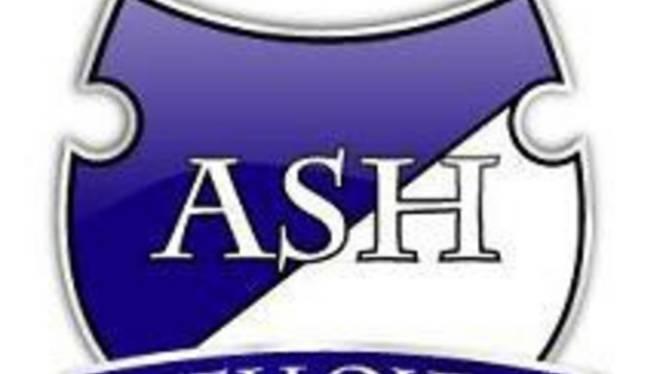 4E: Bijl leidt ASH met twee treffers naar zege