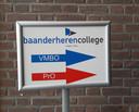 Deze weken bezoeken er weer duizenden potentiële vmbo'ers de open dagen in de regio (Van Maerlant Den Bosch 18 januari, Elde College Schijndel 24 januari en 2 februari, Helicon Den Bosch 26 januari, Bossche Vakschool 1 februari, Cambium College Zaltbommel 7 februari).  Het Open Huis bij het Baanderherencollege in Boxtel was op 11 januari.