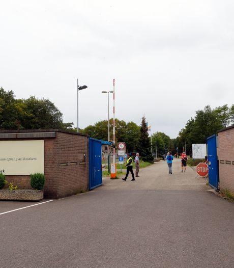 Zestien asielzoekers uit 'veilige landen' veroordeeld voor serie diefstallen in Oost-Brabant