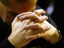 Overijsselse kerken bidden voor regen