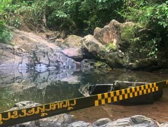 """Verdachte bekent moord op toeriste in Thailand: """"Ik wilde haar rugzak stelen maar ze verzette zich"""""""