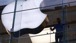 Student klaagt Apple aan voor 1 miljard na valse beschuldigingen van diefstal