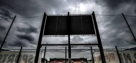 Helmond Sport speelt hoog spel in stadiondossier