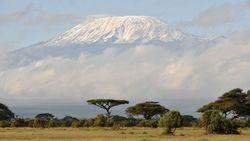 Nederlander (53) overlijdt op top Kilimanjaro