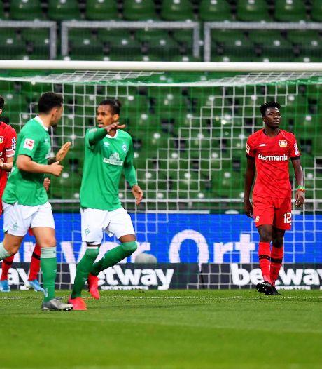 Ludieke spelerspresentatie bij Slovan Liberec: in stijl van The Fresh Prince of Bel-Air