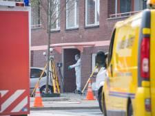 Dodelijke steekpartij in Almelo: man met  kruisboog is getrainde vechtsporter