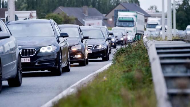 Feu vert pour le verdissement des voitures de société