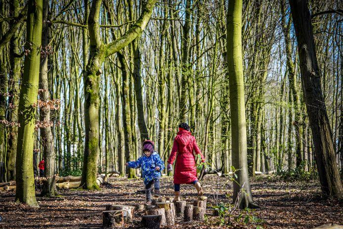 Onze redactie selecteerde 7 tips voor activiteiten met je kinderen in het Waasland tijdens de krokusvakantie.