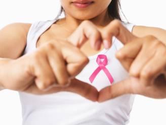 Wat elke jonge vrouw kan doen om borstkanker te voorkomen