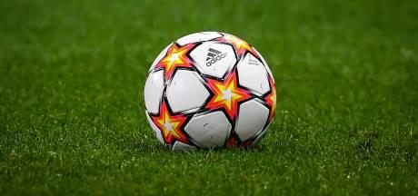 Drame dans le sud de la France: un footballeur amateur meurt d'un arrêt cardiaque en plein match