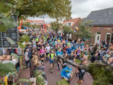 De Kustmarathon 2021 werd het volksfeest waar we zo naar smachtten