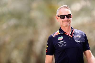 sportief-directeur-red-bull-test-positief-voor-gp-bahrein