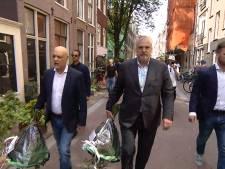 Advocaten kroongetuige eisen: hoger beroep over bezoekrecht Peter R. de Vries moet doorgaan