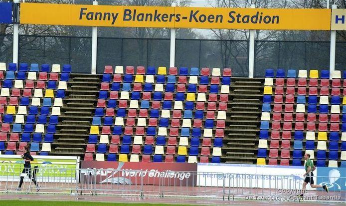 FBK-stadion
