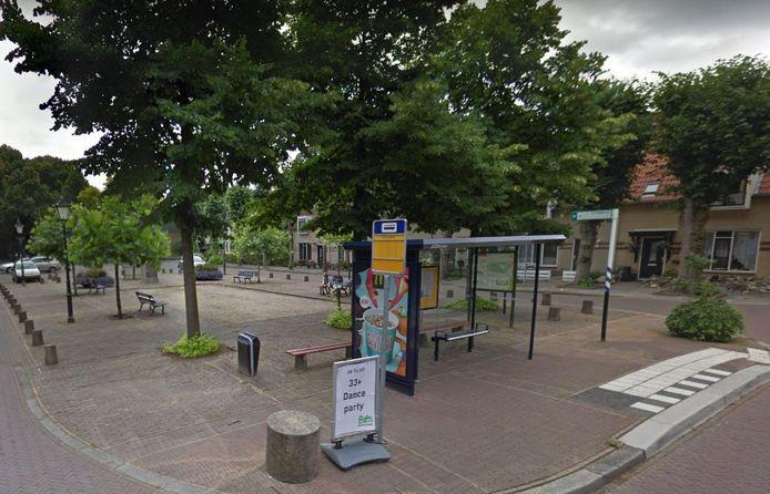De wens in Austerlitz is om het dorp beter bereikbaar te maken per openbaar vervoer.