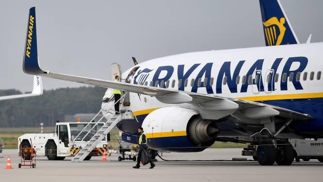 Ryanair vervoerde meer dan 150 miljoen passagiers in 2019