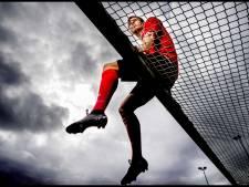 Ook amateurs missen hun sport: 'Ik mis die zware sprintjes waar ik zo van gruwel'