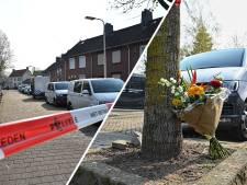 Dood Ger van Zundert schokt Breda, vijf vragen