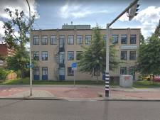 Gemiva moet 75.000 euro meegeven aan voor ongepast gedrag ontslagen oud-bestuurder: 'Een nare geschiedenis'