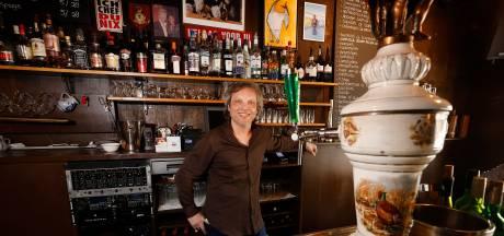 Heineken houdt ook in rechtbank poot stijf: rechter beslist over huurkorting voor restauranthouder
