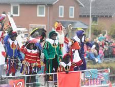 Forse kritiek op roetveegpieten in Vriezenveen: 'Grachtengordel-geneuzel'