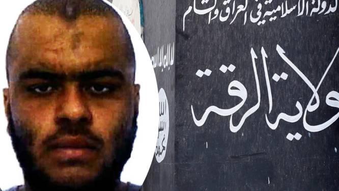 Belgische moeder stort 65.000 euro in oorlogskas IS