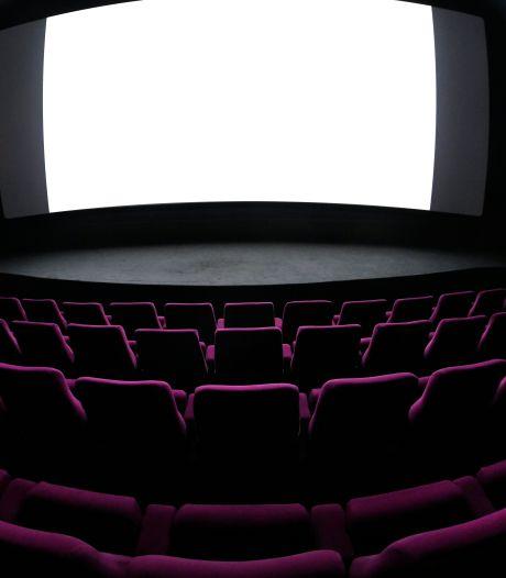 Le secteur culturel réclame un redémarrage des spectacles en intérieur et extérieur