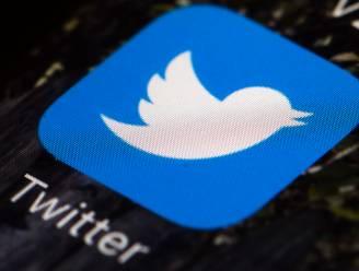 Twitter lanceert groepen voor mensen met dezelfde interesse
