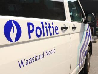 Politie Waasland-Noord zet snelheidsduivels aan de kant