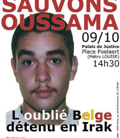 Amnesty International embarrassé par l'affaire Oussama Atar
