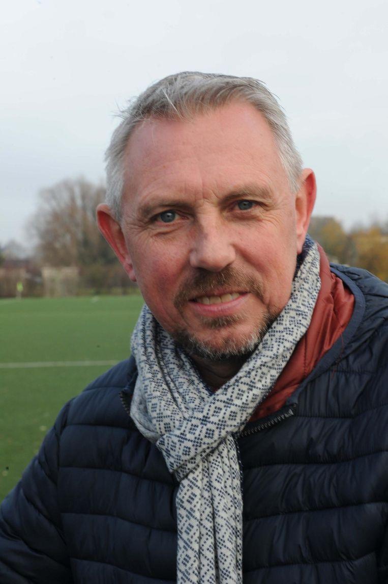 Erik Rennen (N-VA).