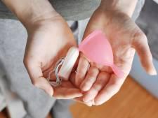 6 alternatives aux protections hygiéniques jetables